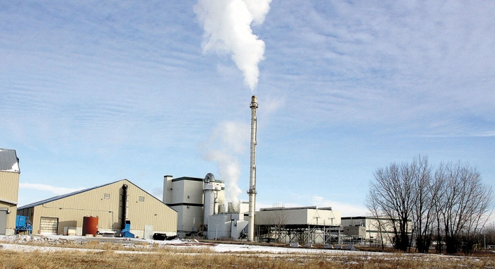 Benson Power is likely to be shut down this late spring or summer by Xcel Energy resulting in the loss of 45 jobs at the plant. The closing will also have a deep financial impact on suppliers of services and goods.