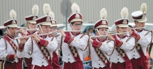 BHS flutes