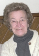 Frances H. Holtan