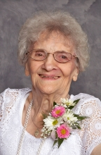 "Elizabeth ""Betty"" L. Lageson"