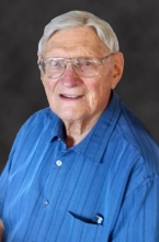 Marvin M. Mauch